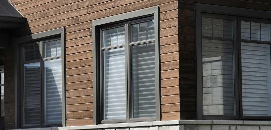 ferestre termopan cladiri