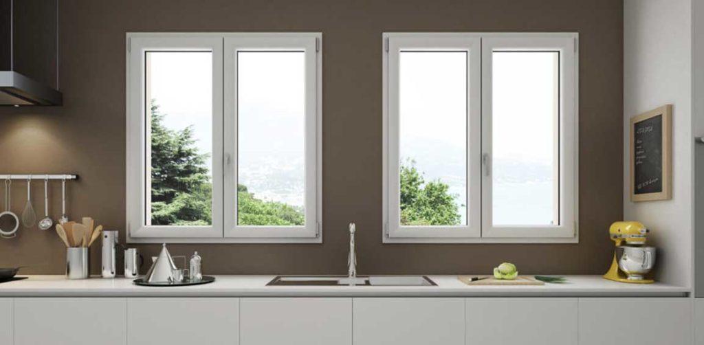 izolare termica si fonica cu ferestrele din termopan