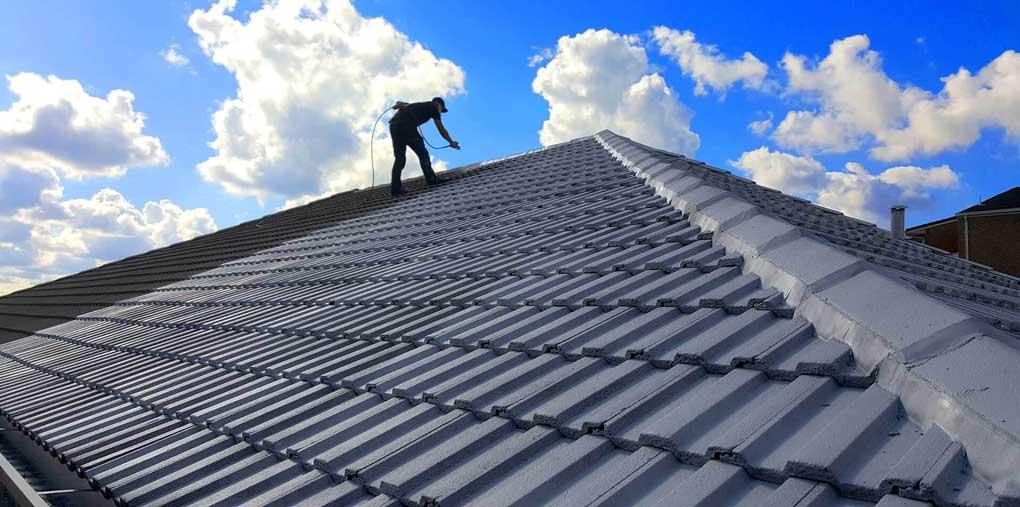 acoperisuri pentru casa moderna