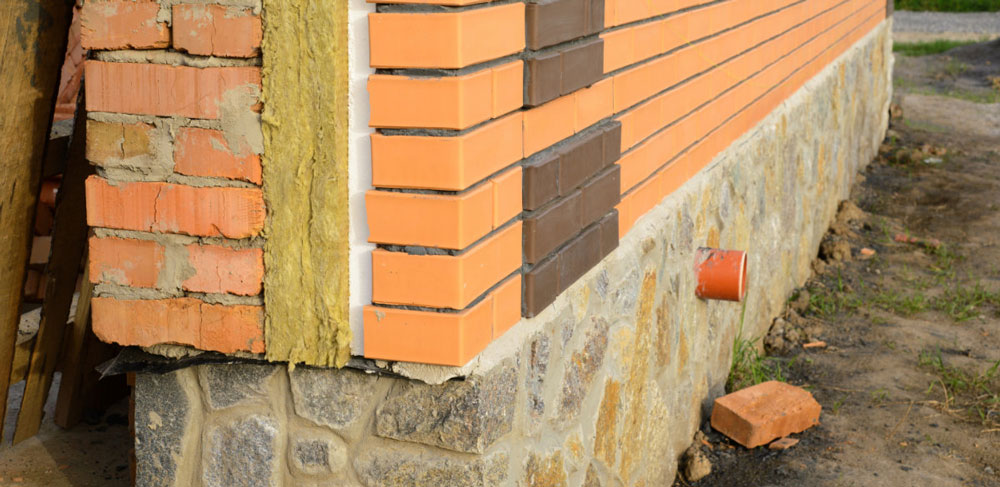 izolatia termica a casei pe exterior