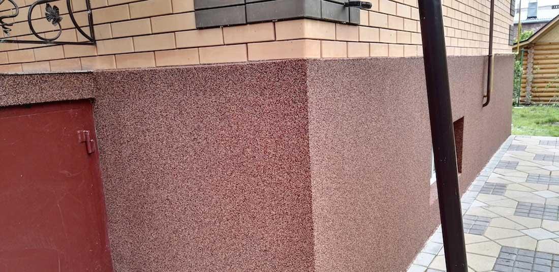 tencuiala mozaicata