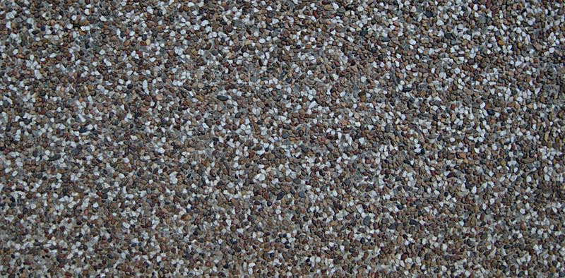 textura de mozaic