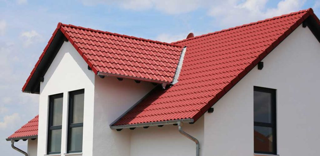 tipuri de acoperis pentru o casa