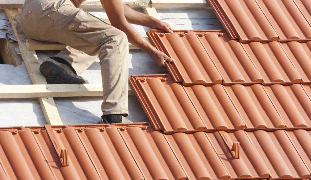 manopera constructie acoperis (preturi pe metru patrat si metru liniar)