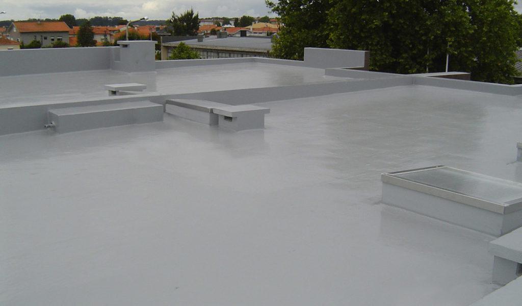 hidroizolare lichida acoperis