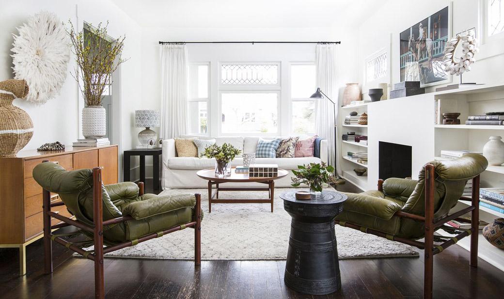 renovare sufragerie