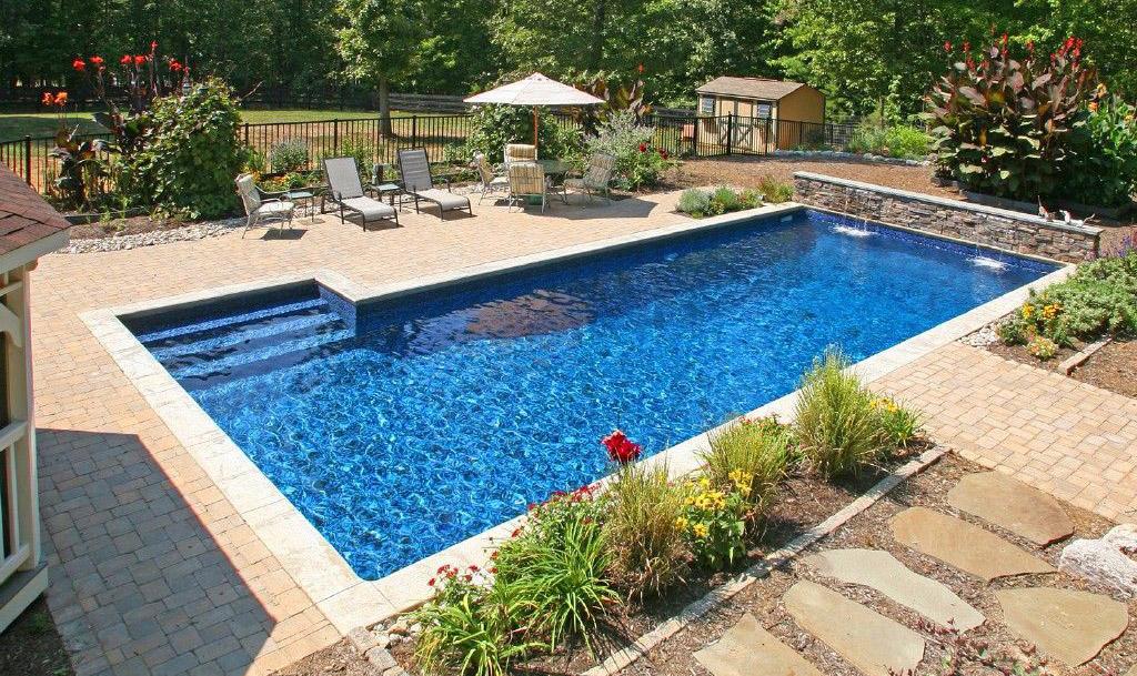 hidroizolare piscina