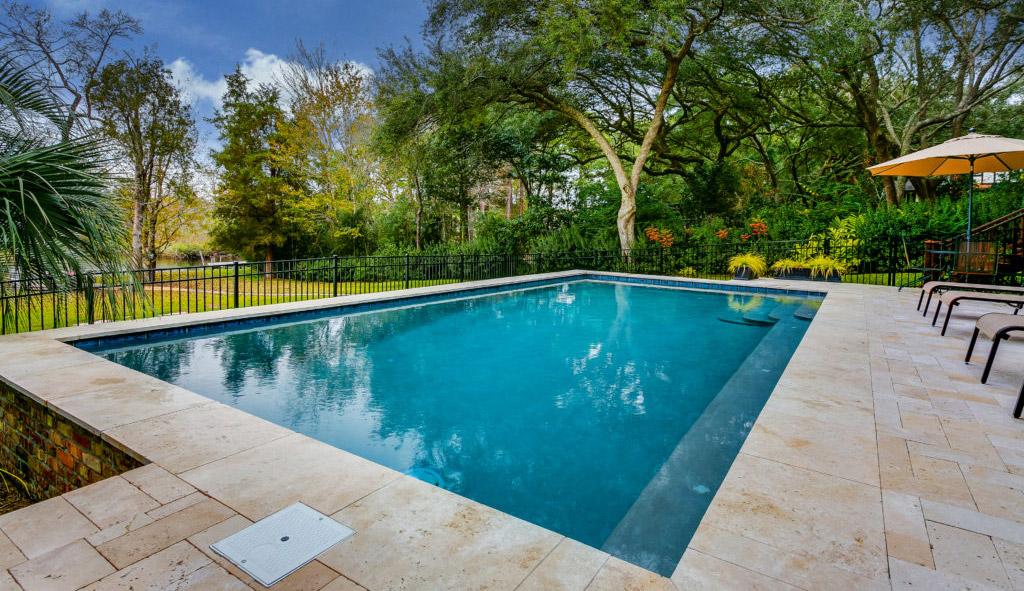 hidroizolatie piscina din beton