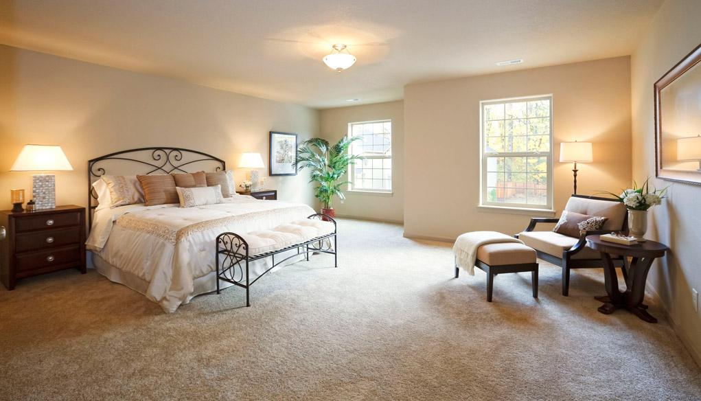 renovare dormitor matrimonial