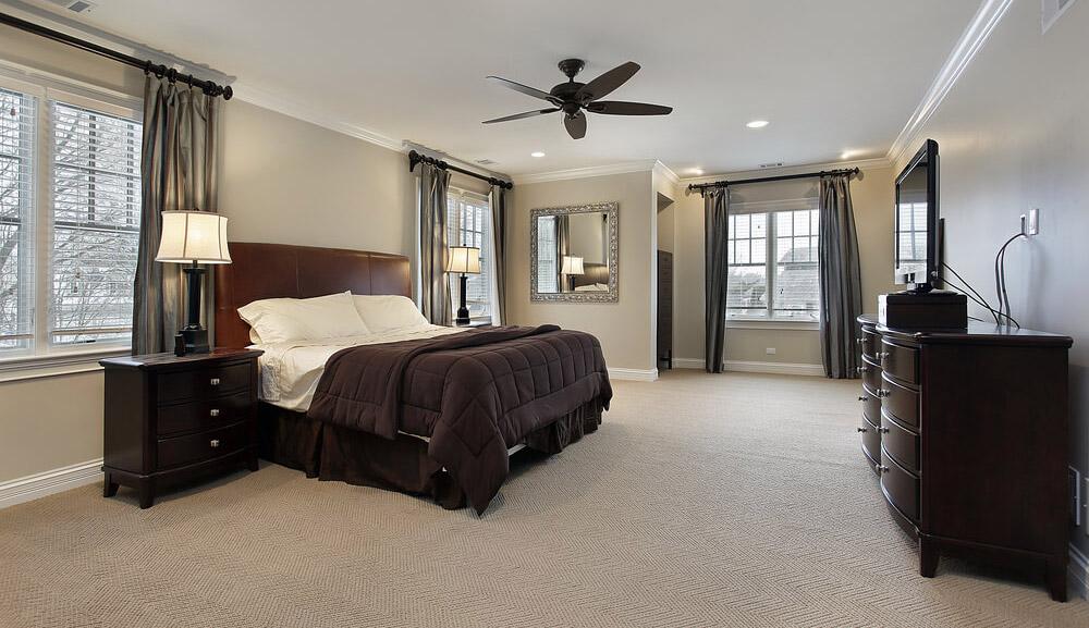 renovare dormitor stil clasic