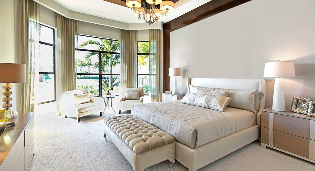 renovare dormitor