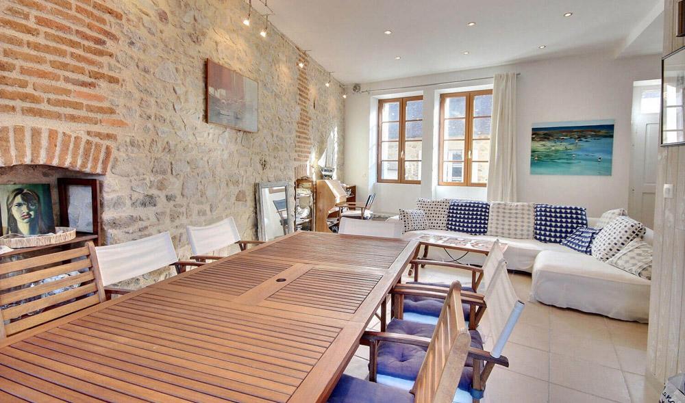 renovare interioara casa
