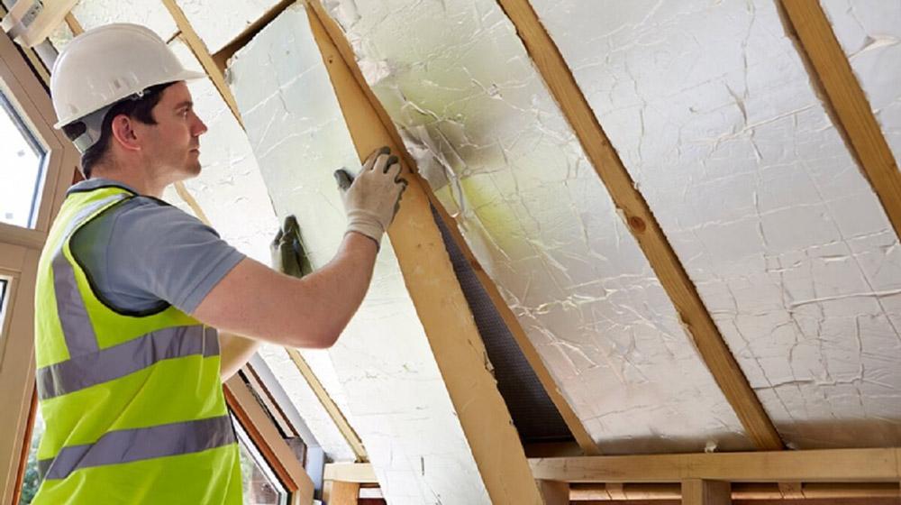 renovare izolatie casa