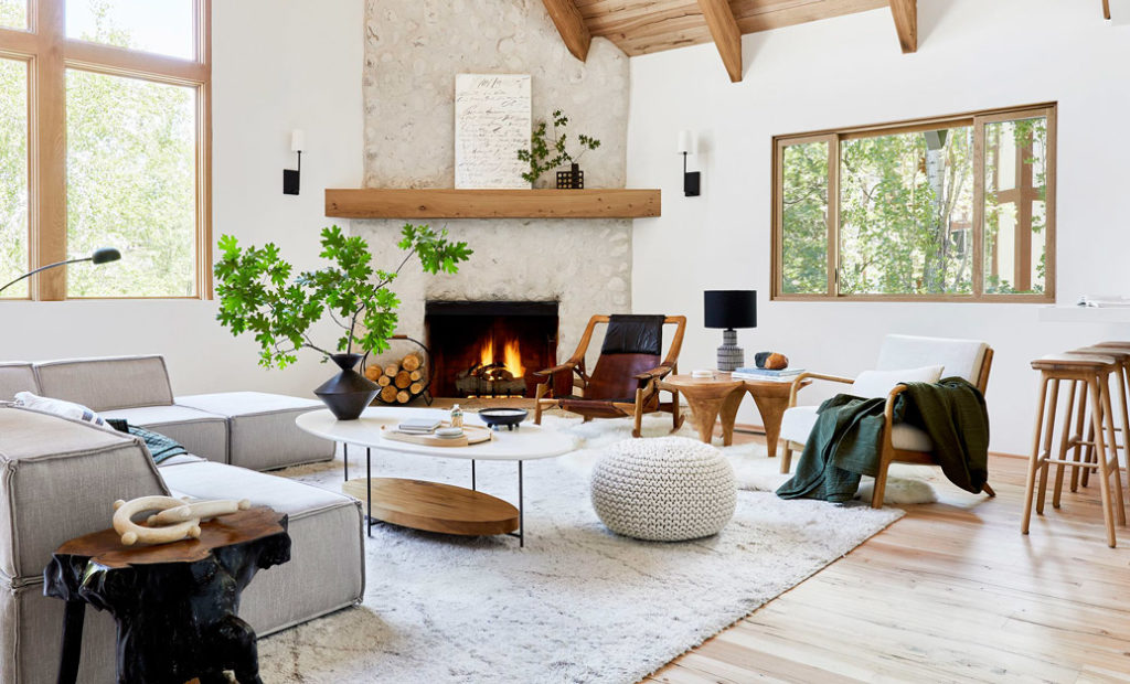 renovare sufragerie casa