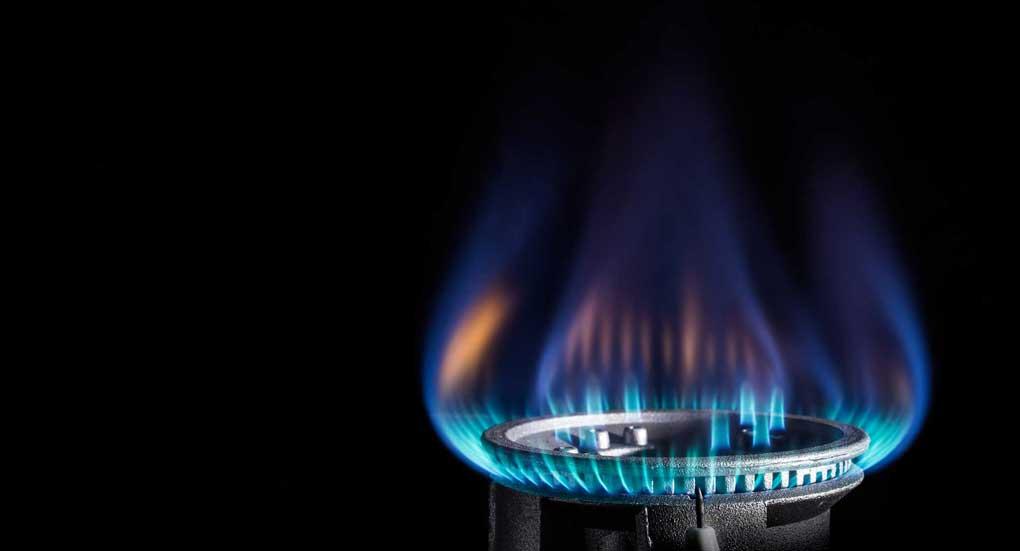 avantaje si sfaturi incalzire pe gaz