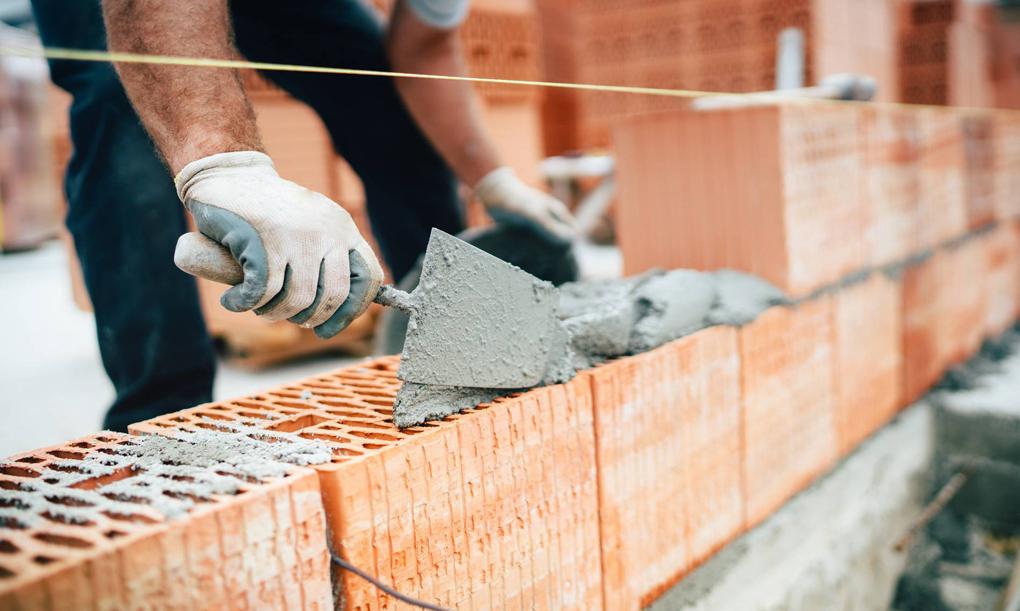 zidarie din blocuri ceramice