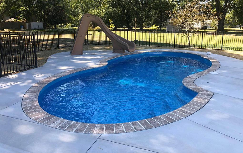 constructie piscina romania