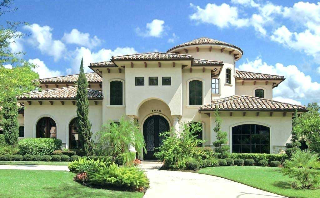 acoperis modern pentru casa