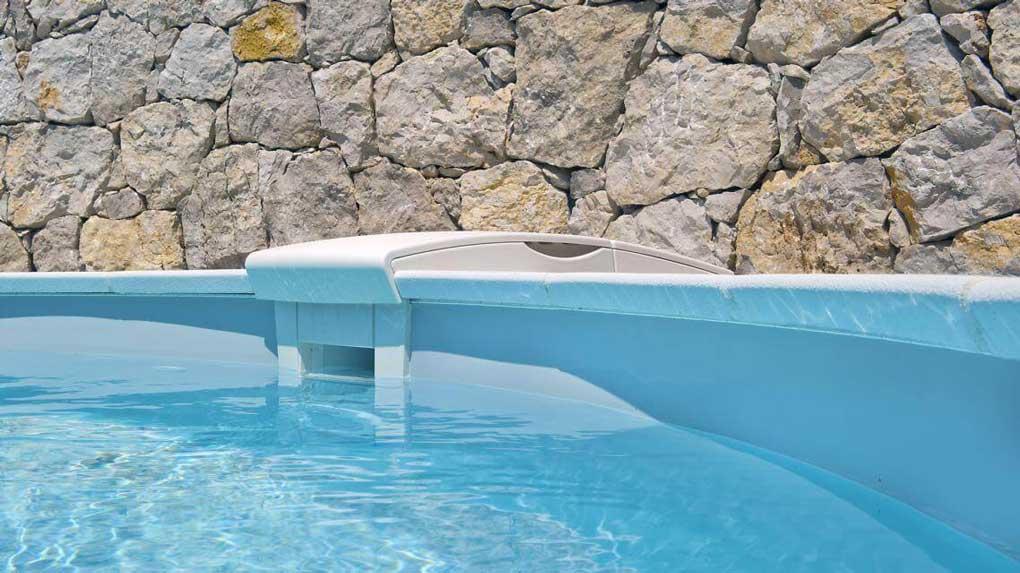 filtrare piscina