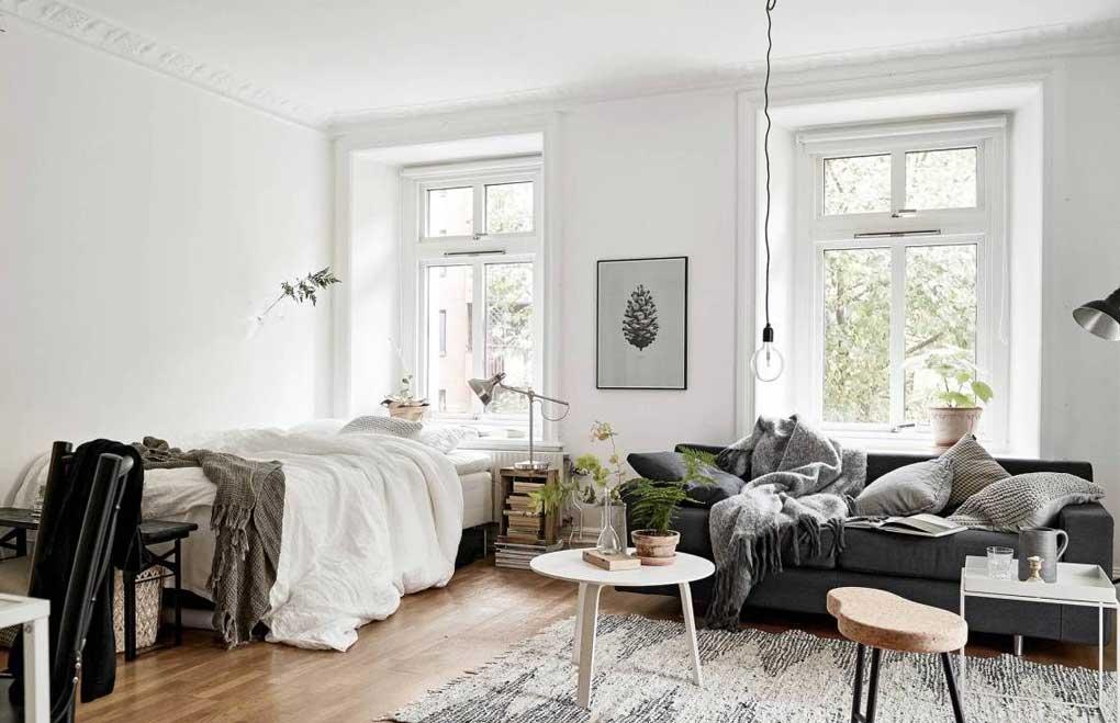 ventilatie naturala apartament
