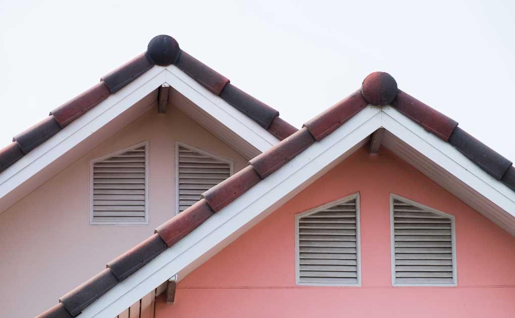 ventilatie naturala pod casa