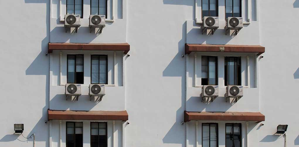 climatizare apartament cu aer conditionat