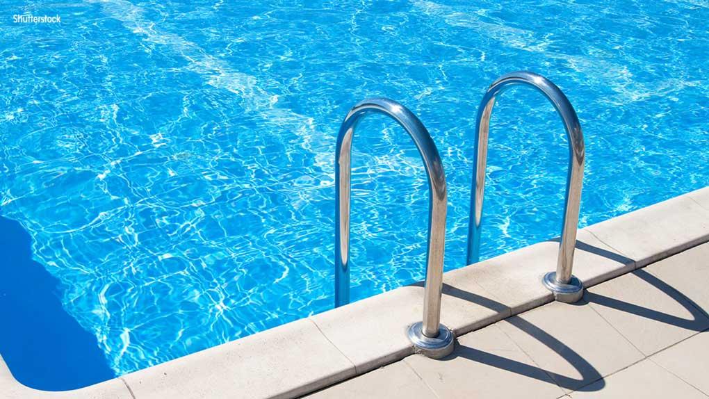 metode de incalzire piscina