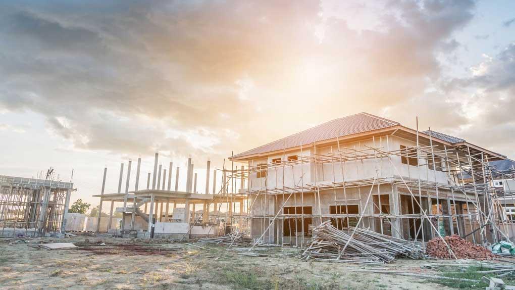 preturi manopera constructie casa la rosu