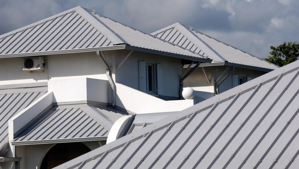 tipuri de acoperisuri din tabla